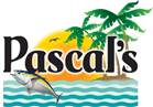 Pascal's Ocean Front Seafood Restaurant & Bar