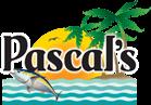 Pascal's Ocean Front Seafood Restaurant & Bar